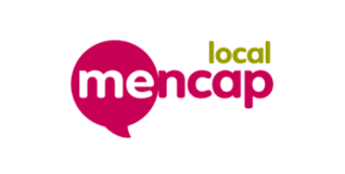 Nuneaton, Bedworth and District Mencap Society