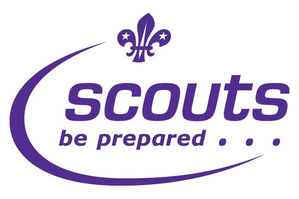 1st Hartshill Scout Group