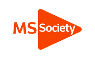 Multiple Sclerosis Society Coventry & District Group