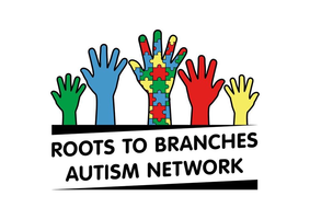 Roots to Branches Autism Network